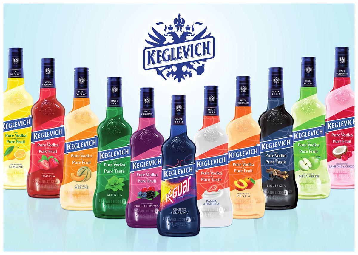 Keglevich_9-7