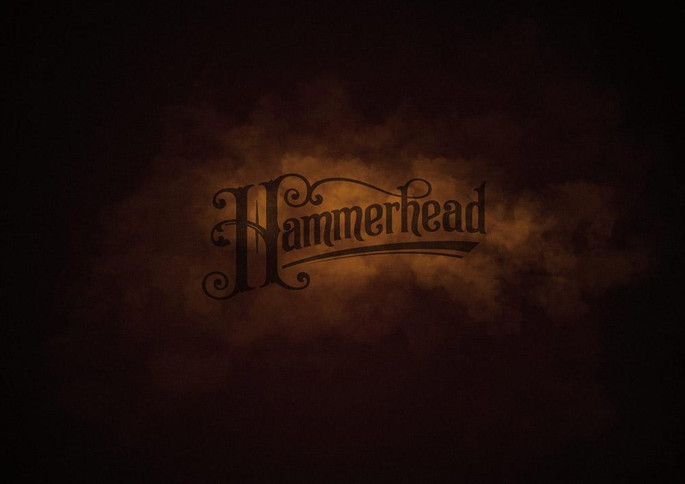 Hammer_v3-01