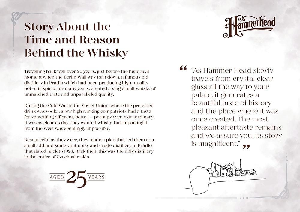 hammer_v3-02