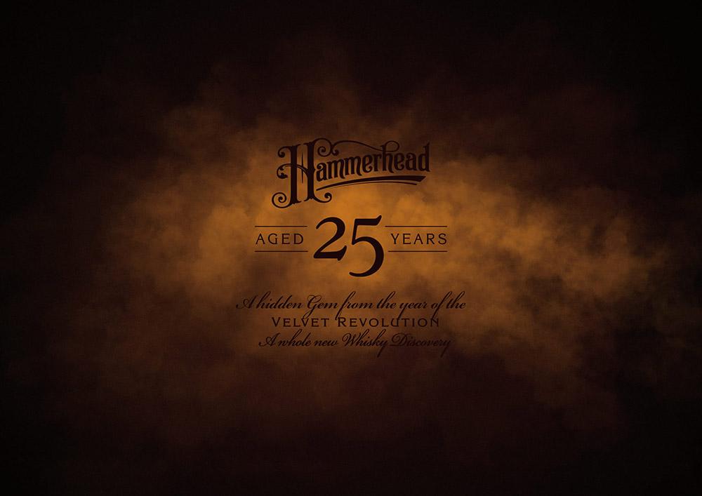 hammer_v3-07