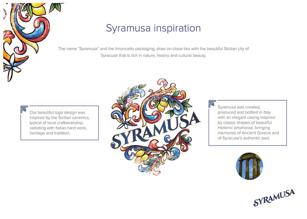 syramusa_v7_FINAL-07