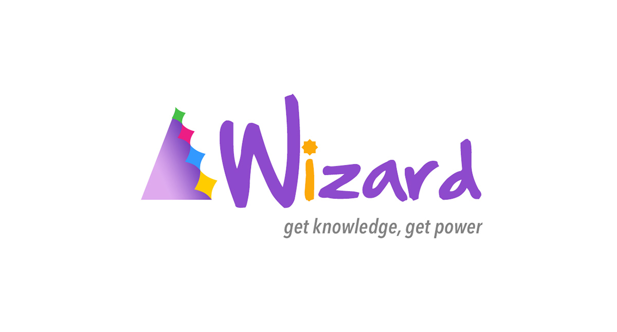 Wizard-Logo-white